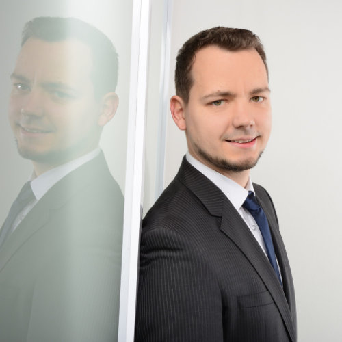 Marcus-Reiche-bueromoebel-Experte-dresden-christian-kleemann-marketing-chris-cloverman-marketer
