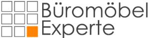 mit sicherheit-in-den-relaunch-bueromoebel-experte-dresden