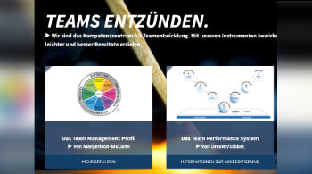 christian-kleemann-berlin-marketing-team-performance-agile-chris-cloverman